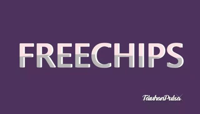 Freechips-Joker123-Khusus-Lebaran-2020-Sebesar-300rb