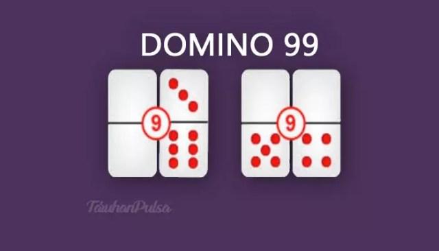 Bermain-Domino99-Seru-Menggunakan-Pulsa