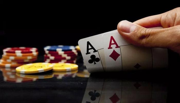 Game Capsa Susun Terpercaya Poker Online