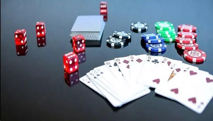 2 Cara Main Pokerplace88 Dengan Bluffing
