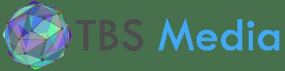 TBS Media