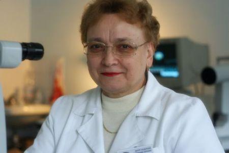 Ганиченко