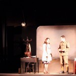 Show Scene 2