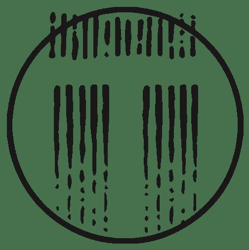 Taryn Okesson Logo