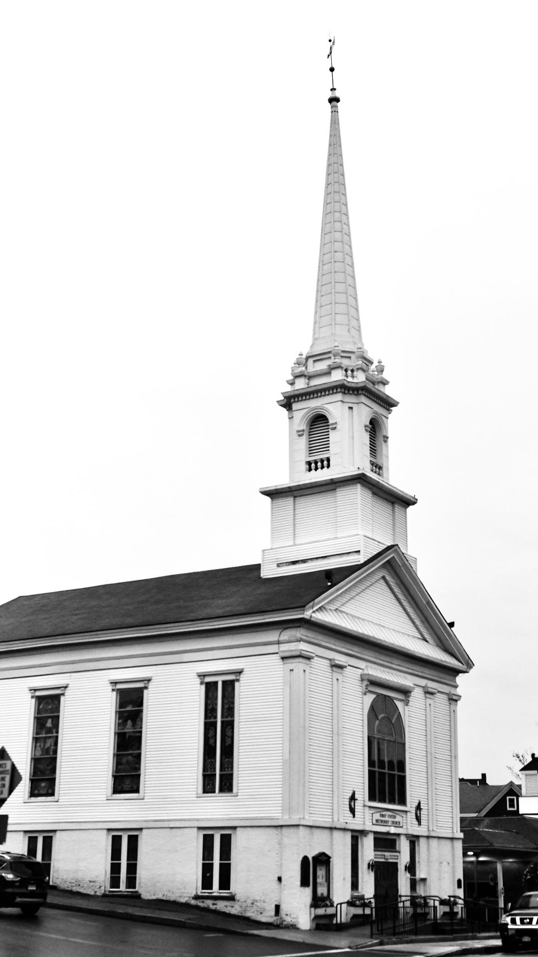 2021. Taryn Okesson. Digital Photography. Littleton, New Hampshire.