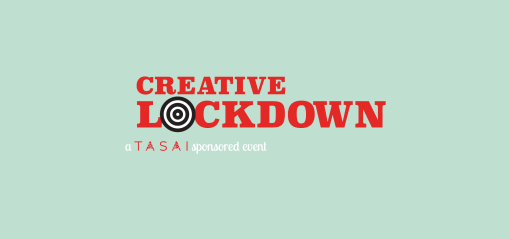 Creative Lockdown 2013