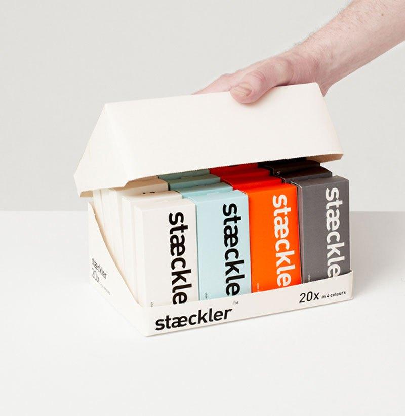 www.postlerferguson.com/design/staeckler-packaging