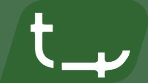TF_Logo_2_Pfade_nurLogo