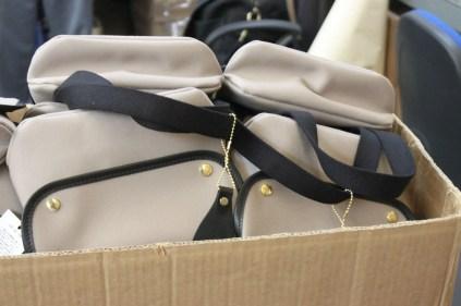 brady-fertige-taschen