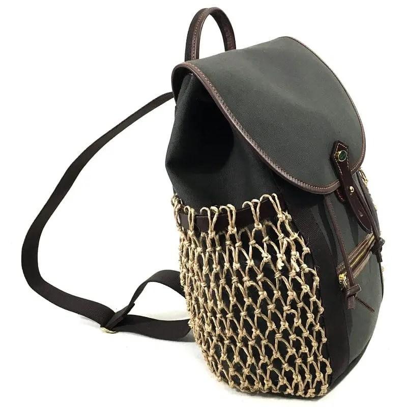 buckthorn rucksack side 2