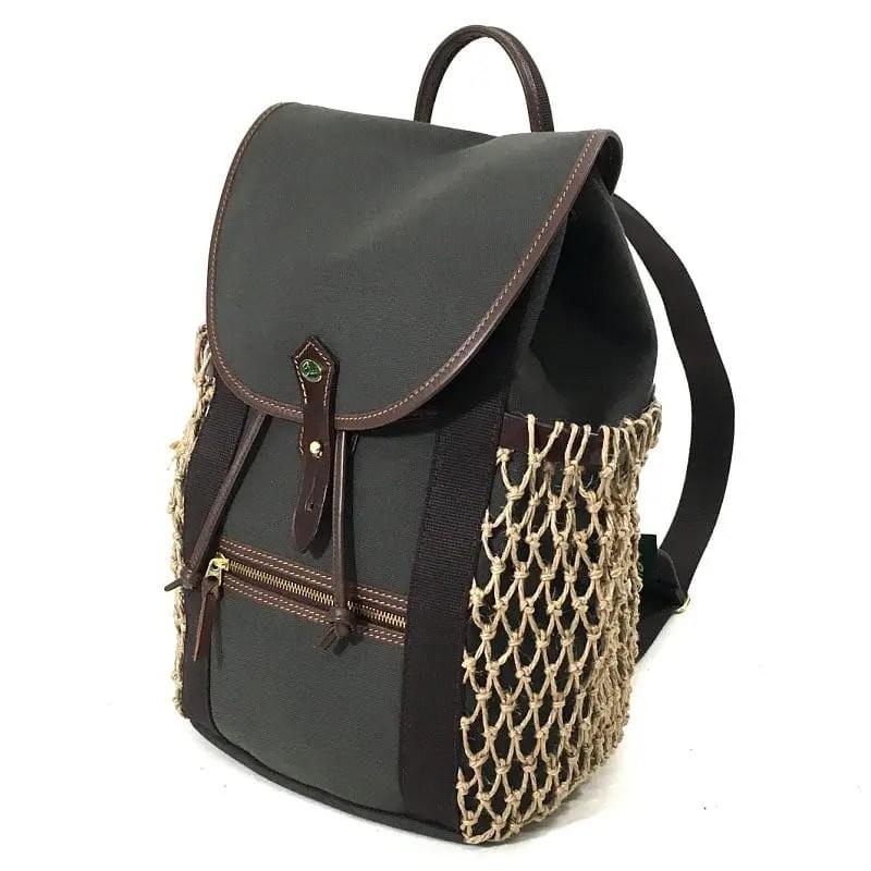 buckthorn rucksack side
