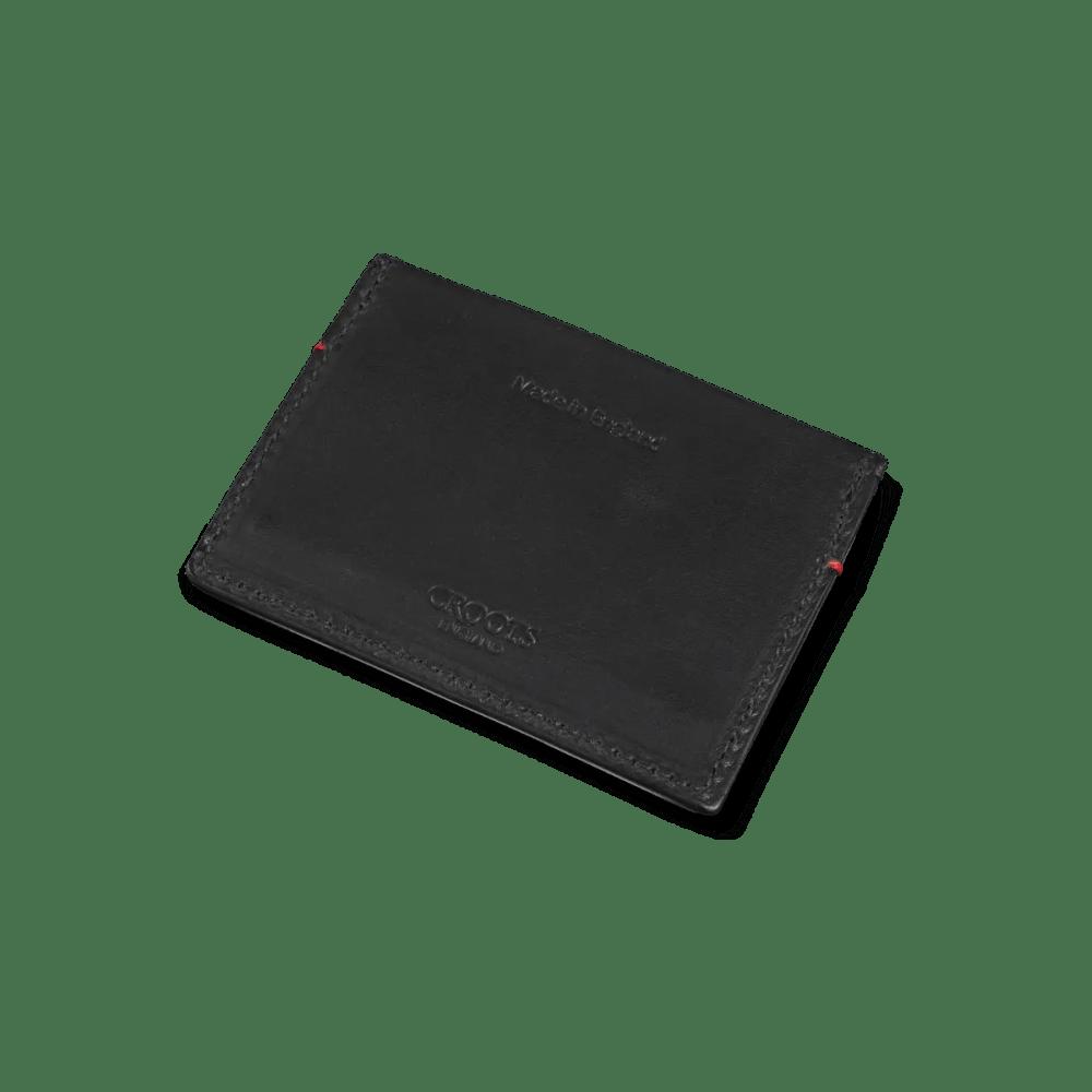 Kreditkartenhalter black2