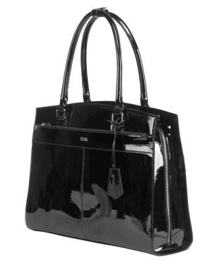 Iconic Mirror – Businesstaschen für Damen