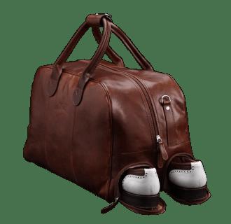Duffle Bag Golf Sport