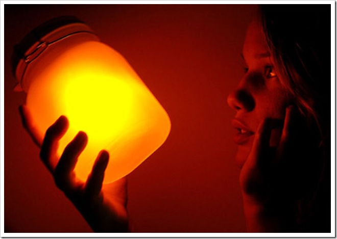 diy-make-your-own-solar-lamp