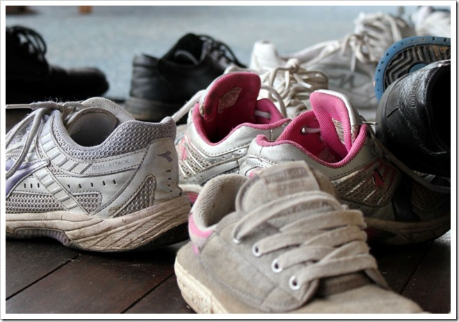 Teenagers Shoes_01