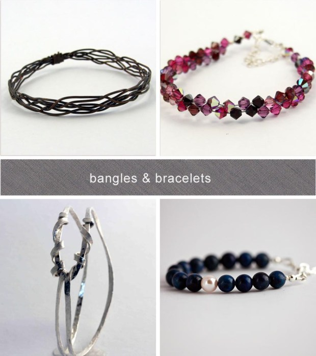 bangles-and-bracelets
