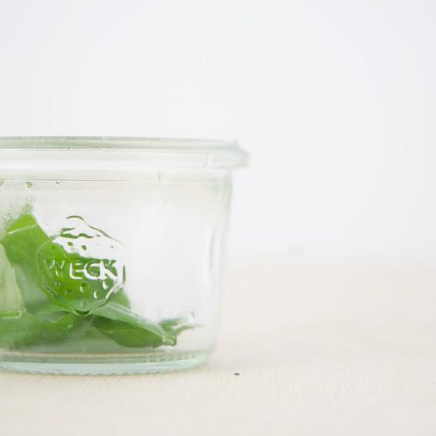weck-jar-80-ml
