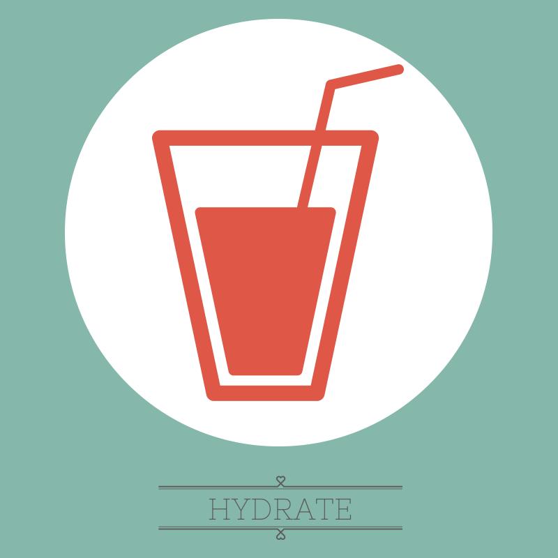 16-hydrate