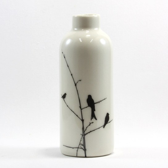 ceramic-bottle-birds-in-a-tree-raw-ceramics