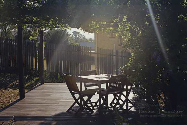 outdoor-deck-in-summer-morning-sun