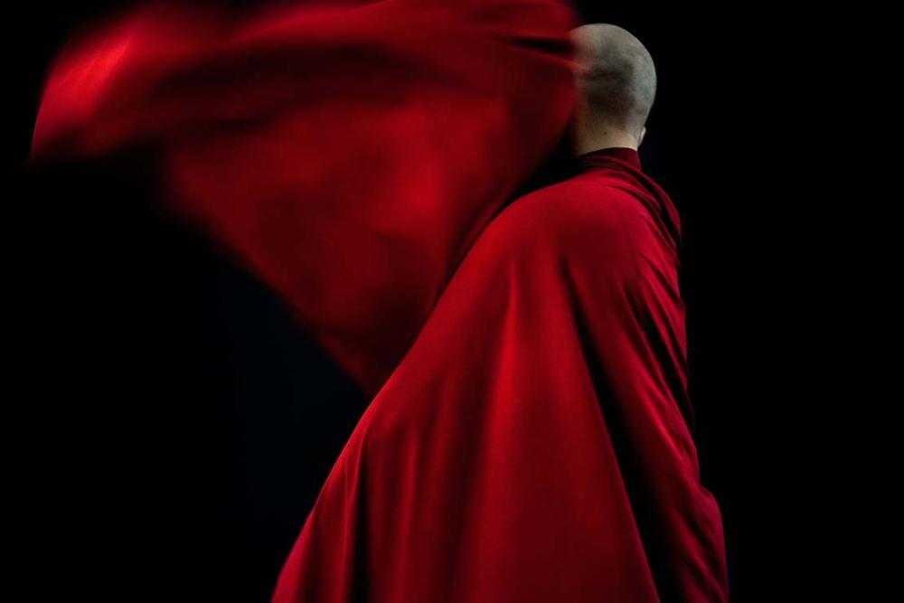 BuddhasRobes_151