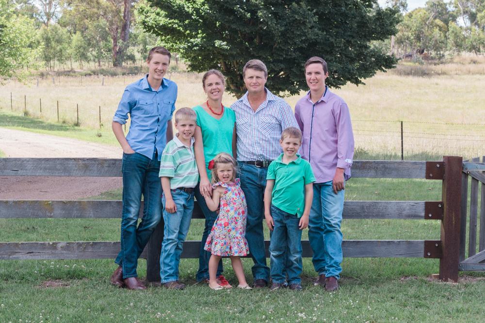 swain-family-blog-85
