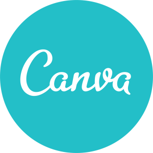 canva - simple and easy to use for the non-designer designer