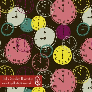 M1-Pattern-Clockfaces-2