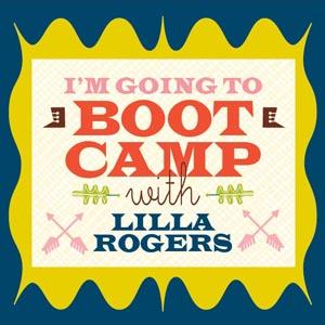 MATS Boot Camp
