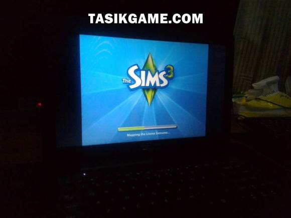 the-sims-1