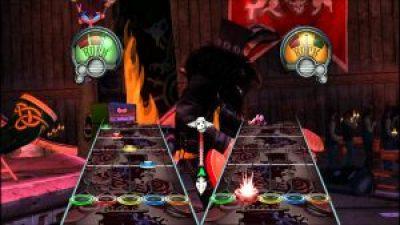 Guitar Hero 3 Terbaru