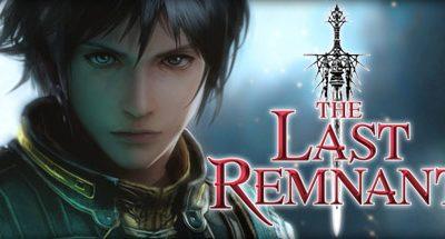 the-last-remnant-tasikgame-com-0