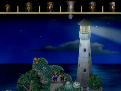 To The Moon -tasikgame.com-2