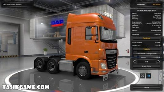 game-mobil-truck-2