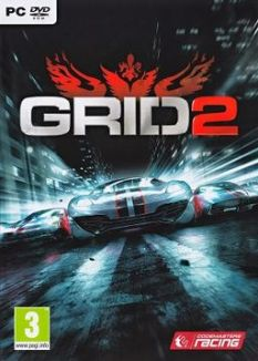 grid_2_cover