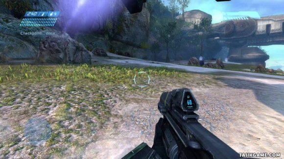 halo-combat-evolved-3
