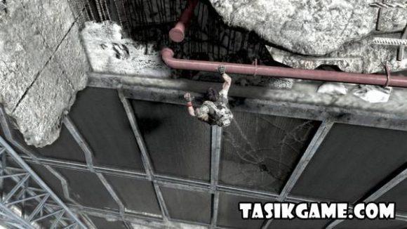 i-am-alive-tasikgame-com-3