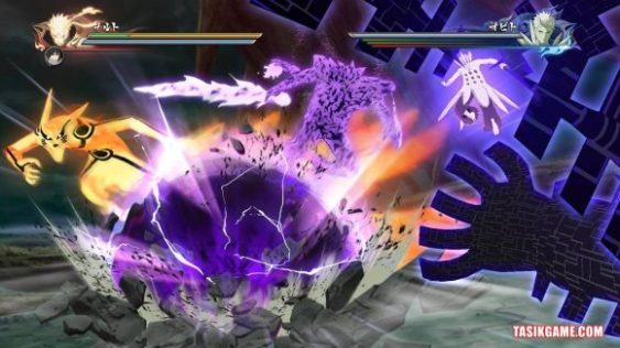 naruto-shipudden-ultimate-ninja-storm-4-pc