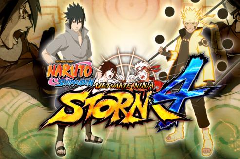 naruto-shipudden-ultimate-ninja-storm-4-tasikgame-1