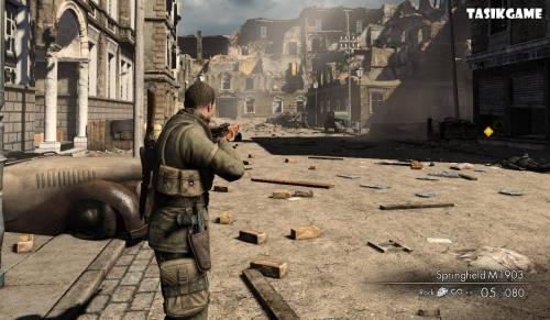 sniper-elite-v2-2