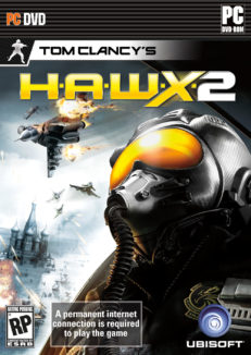 tom-clancy-2-hawx-2-tasikgame-com-4