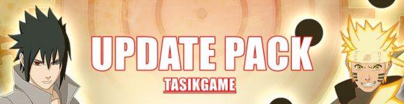 update-pack