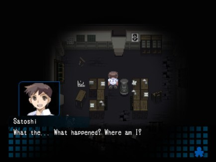 corpse-party-2