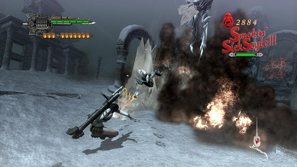 devil-may-cry-tasikgame-com-2