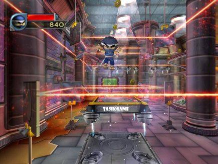game-pc-i-ninja