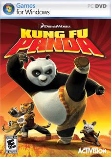 kungfu-panda-tasikgame-com