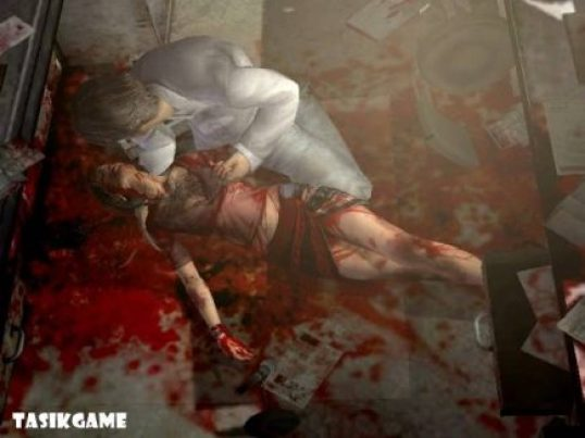 silent-hill-4-pc-3