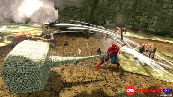 spider-man-shattered-dimensions-tasikgame-com