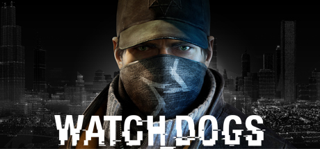watch-dogs-tasikgame-com